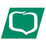 bankspoldzielczy_logo