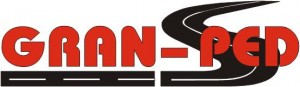 gran-sped_logo