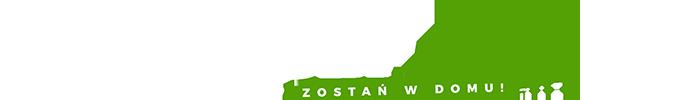 dorohusk.info