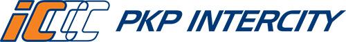 pkpintercity_logo