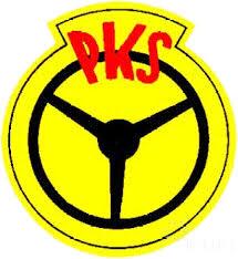 pkschelm_logo